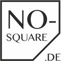 No Square. DAS Dreieckstuch aus Berlin.